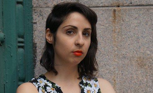 woman-serious.jpg.jpg