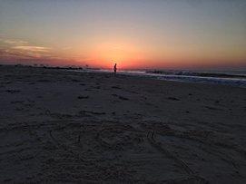 Photo_Jul_15__5_47_39_AM.jpg
