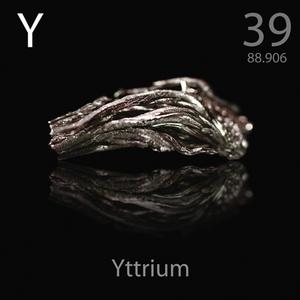 yttrium_1_.png