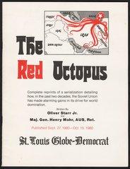 red_octopus.jpg