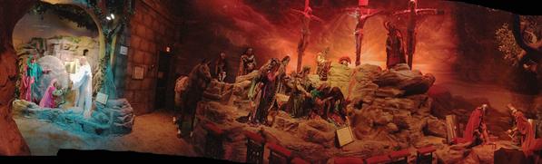 Silverman-JesusPark-rgb.png.png