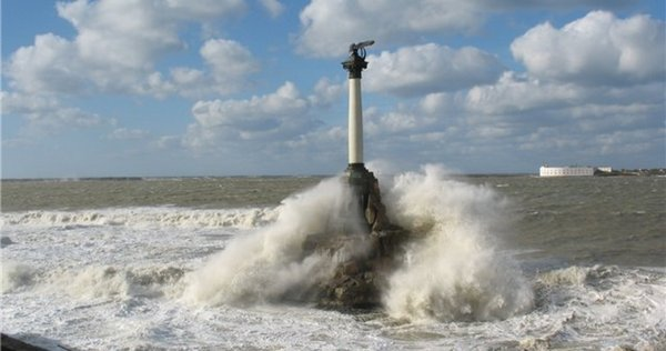 852x449-memorial-storm.bd5.jpg