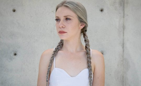 woman-pigtails.jpg.jpg