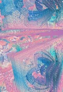 0807f80f-2e07-426a-8391-7d4ce18c1f7e.jpg