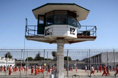 prison1-620x412.jpg