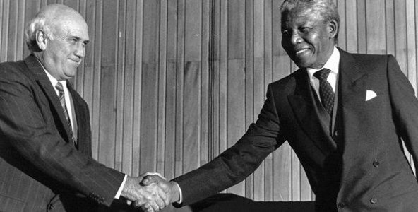 Mandela-de-Klerk-640x324.jpg