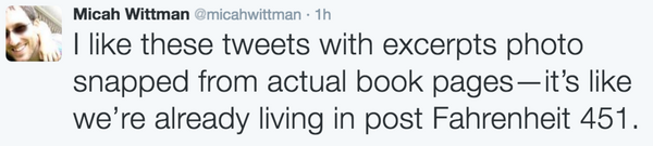 Micah_Wittman_(_micahwittman)___Twitter.png