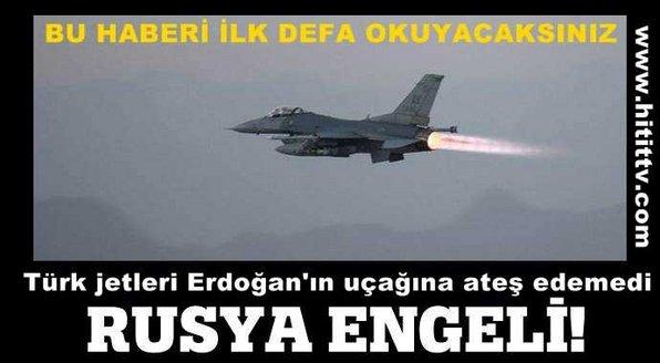 f16-neden-erdogan-in-ucagini-vuramadi--21929.jpg.jpg