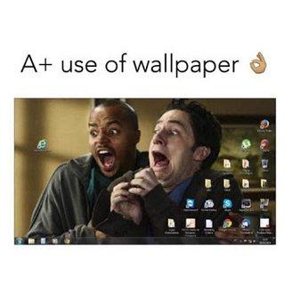 wallpaper-scrubs-horrified-IE.jpg