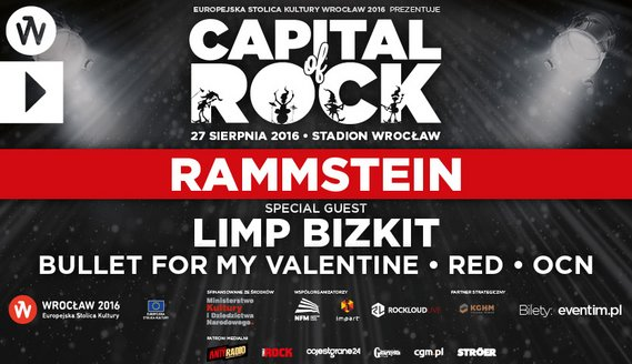 capitalofrock_pl.jpg.jpg