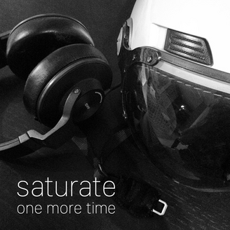 Saturate_One_More_Time_(Short_MIx)_Cover.png