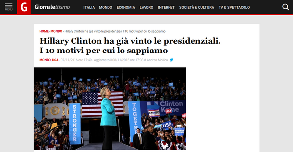 screenshot-www.giornalettismo.com-2016-11-08-17-33-02.png