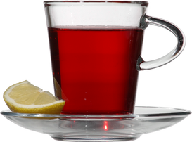 cup_PNG1961.png