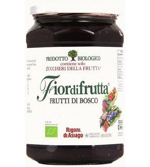 fior-di-frutta-frutti-di-bosco-250g-biorigoni-di-asiago-4479-500x554.jpg