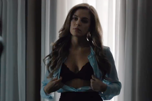 the-girlfriend-experience-riley-keough.png