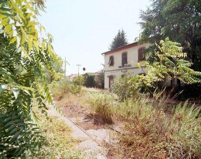 Stazione_di_Ponzano_Magra_-_Piano_binari_e_FV.jpg