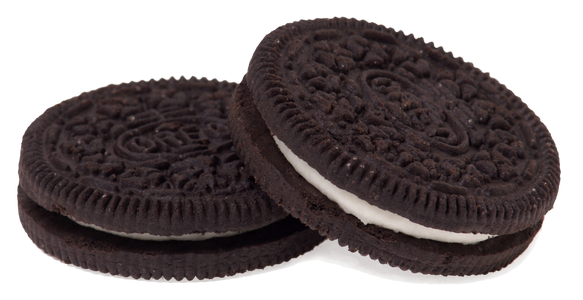 1200px-Oreo_biscuits_(transparent_background).png.png