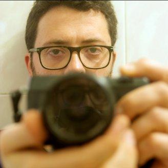 self-portrait-loop.jpg