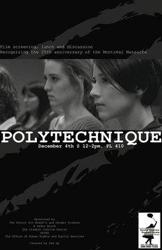 Polytechnique_villeneuve.jpeg