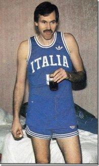 Mike Italia.jpg