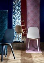sedie-Ikea.jpg