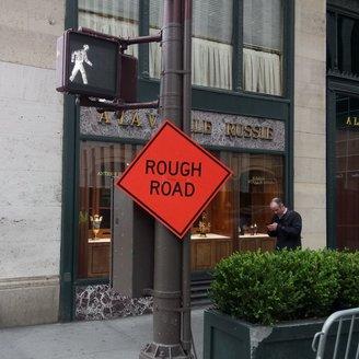 rough-road-DSC_1439.JPG