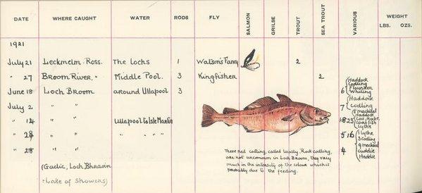 fishing-diary-1.jpeg