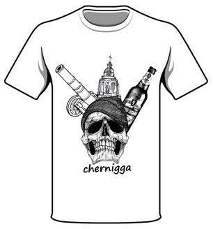 chernigga-shirt.jpg