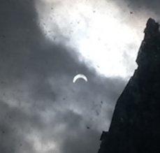 eclipse-DSC_1715.JPG
