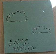 eclipe-DSC_1714.JPG