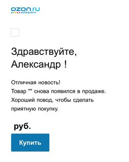 IMG_2934_PNG.jpg
