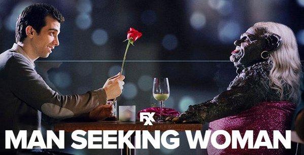 Man-Seeking-Woman.jpg