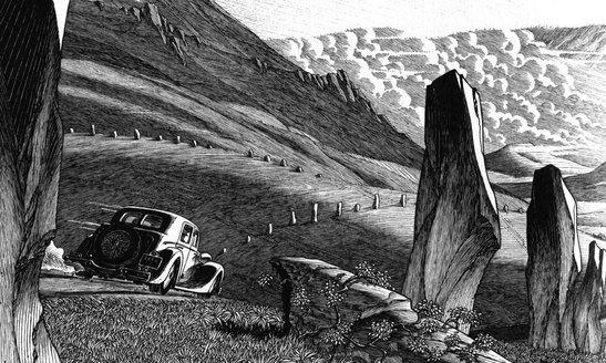 andreas-cromwell-stone-01.jpg