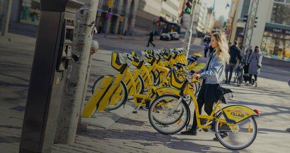 bg_citybike-tsr2_1.jpg