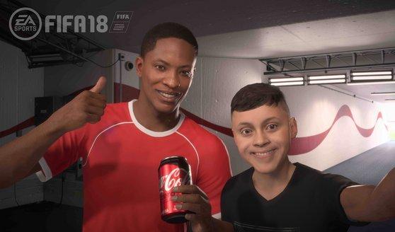 Alex-Hunter-Coca-Cola21-1.jpg