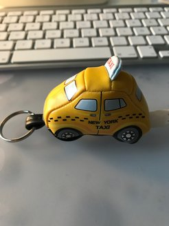 NYC_taxi.JPG