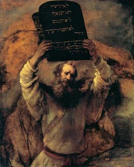 Moses_Smashing_the_Tables_of_the_Law1.jpg