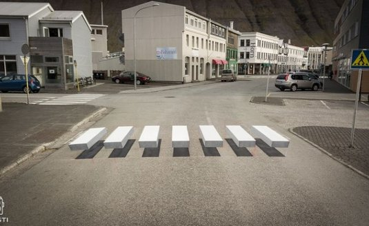 isafjordur_1.jpg