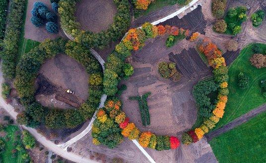 drone-fall-17-0012-1300.jpg