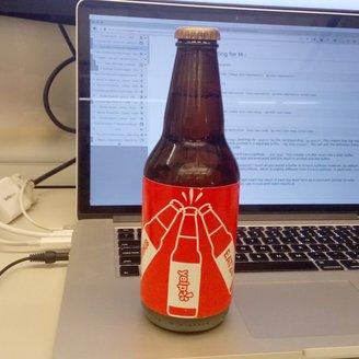 triple-gh-beer-DSC_2126.JPG