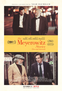 The_Meyerowitz_Stories slowfilm recensione.png