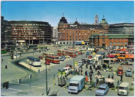 Colour-Photos-of-Helsinki-in-The-1950s-60s-12.jpg