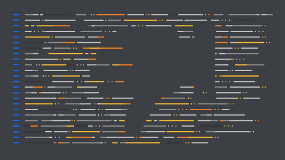 What_are_the_Most_Disliked_Programming_Languages-1.png