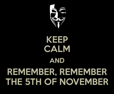 keep-calm-and-remember-remember-the-5th-of-november-5[1].png