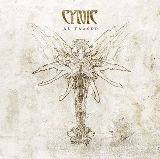 Cynic-Re-Traced-cover-artwork-small.jpg