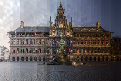 Time+Slice+Antwerp+City+Hall.jpg