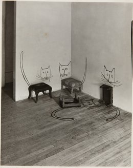 Steinberg_untitled_cats_web.jpg
