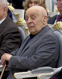 Leonid_Bronevoy_22.12.2014.jpg