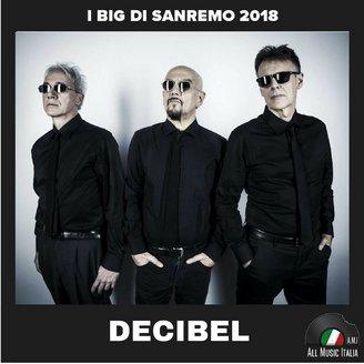 AllMusicItalia_2017-Dec-16.jpg