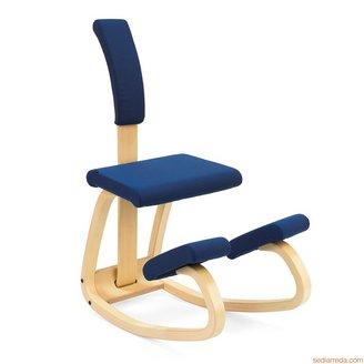 hires-variable-balans-s-sedia-ergonomica-schienale-con-cuscino-rivestito-in-revive-blu.jpg